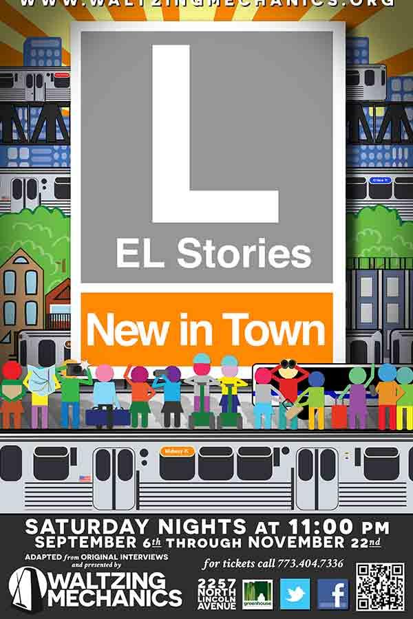 EL Stories 17