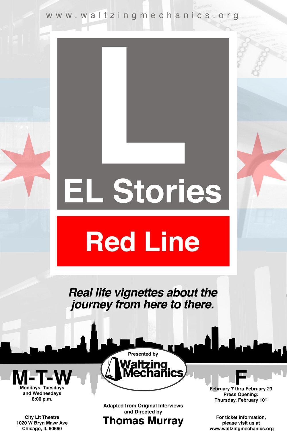 EL Stories 1