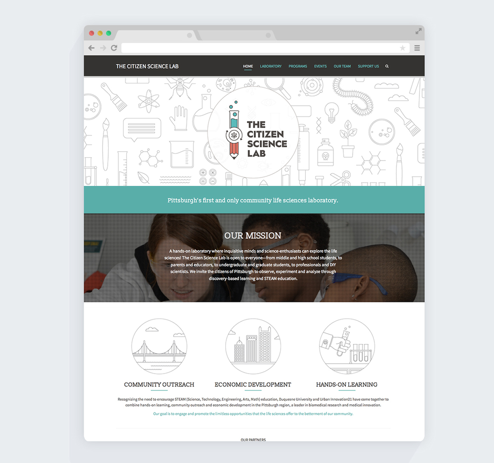 Template_Project_CitSci6.jpg