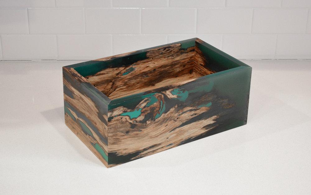 box_medium1.jpg
