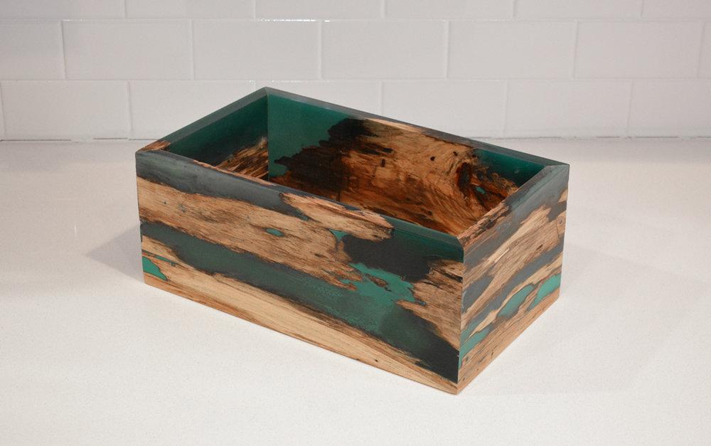 box_medium4.jpg