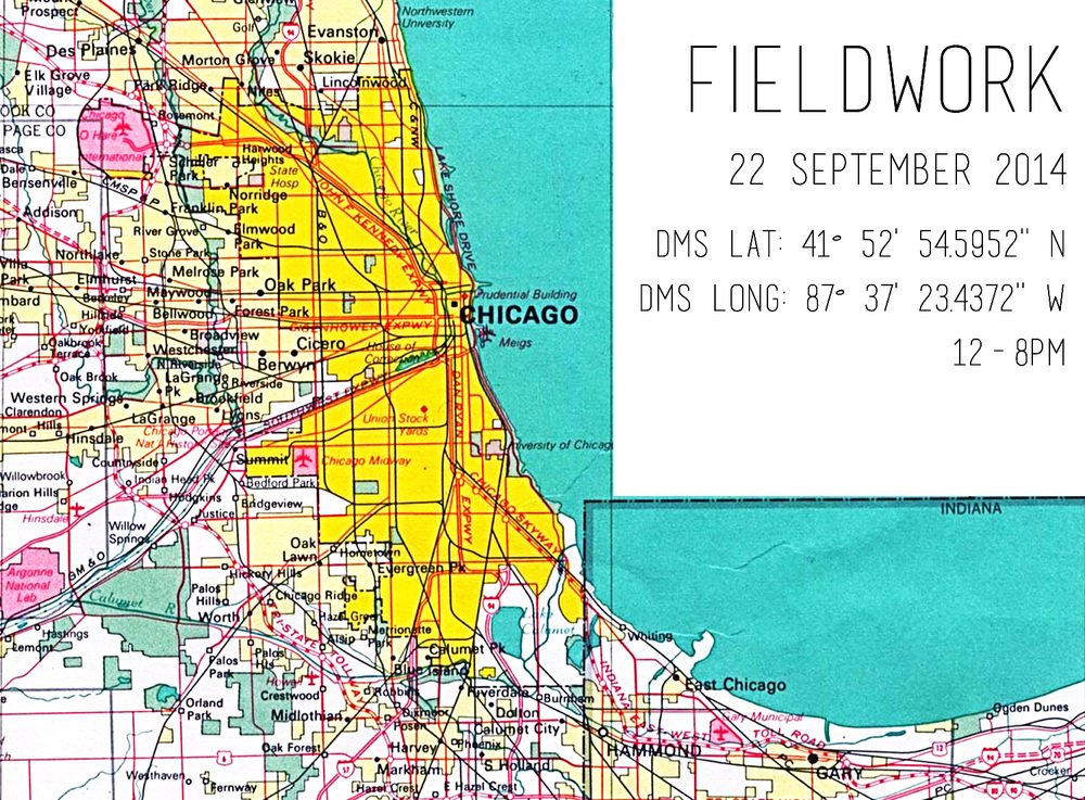 web_YAM_fieldwork_map1.jpg