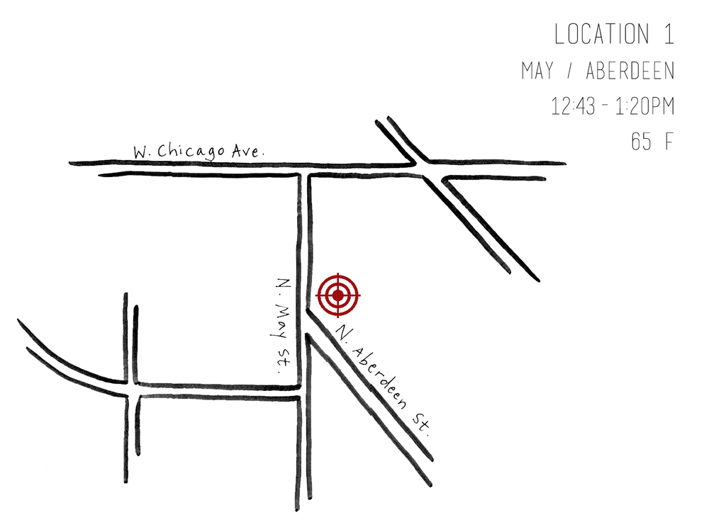 web_YAM_loc1map.jpg