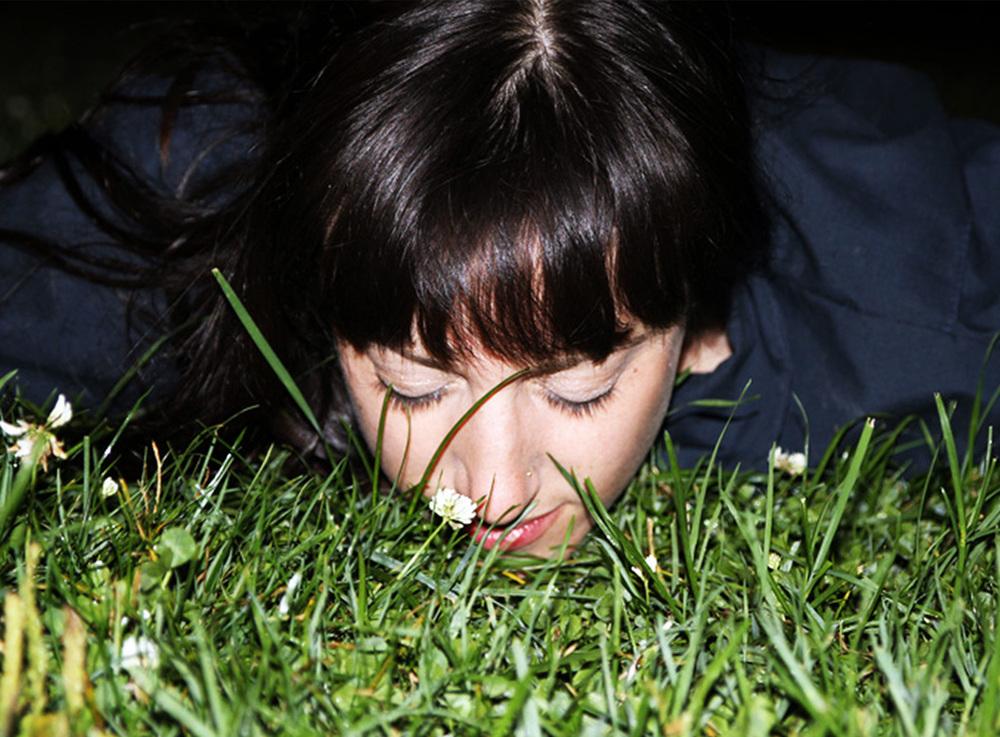 web_YAM_loc6_grass.jpg