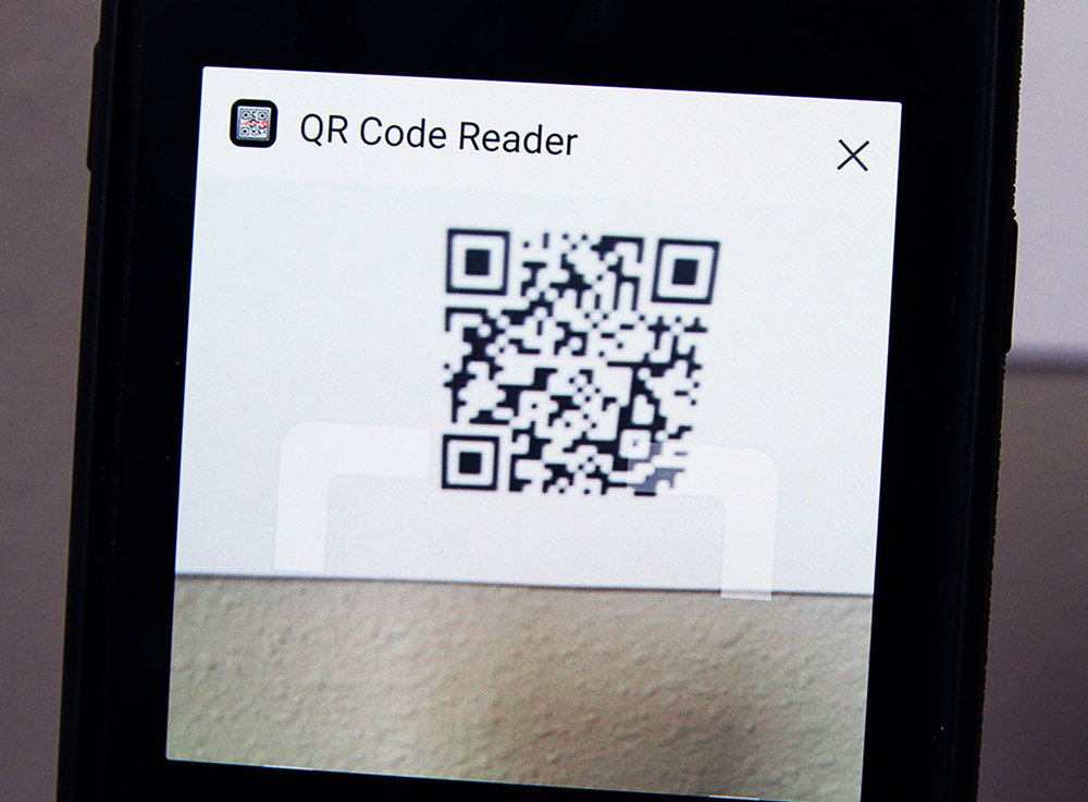 web_MP_QR_reader.jpg