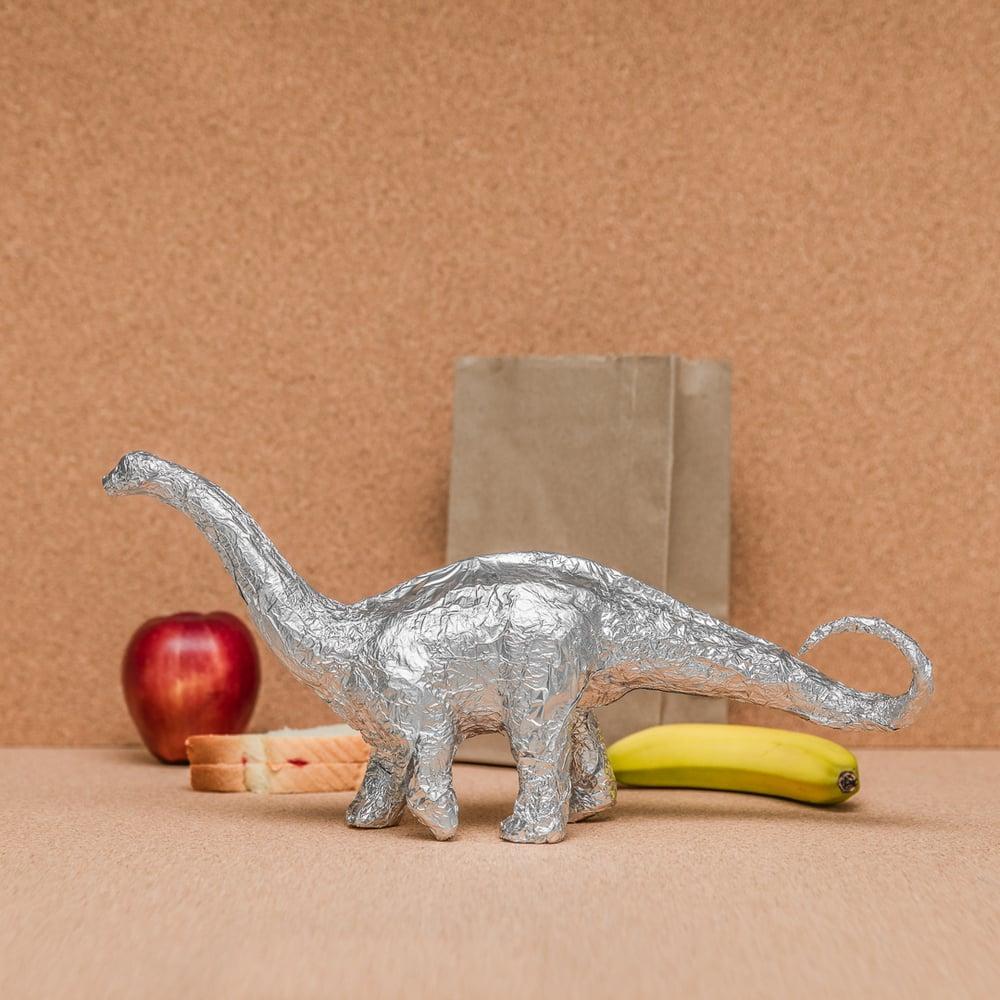 Snackasaurus.jpg