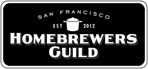 San Francisco Homebrewers Guild