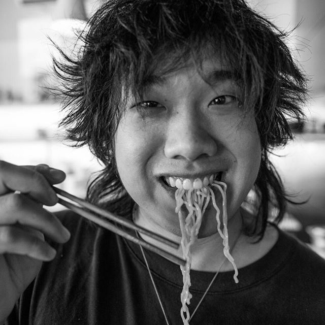 It's raining - order yourself some noodles for dinner - Pop opens at 5p!  #Repost @otakuramen ・・・ NOOOOOODDDDLLLES...make the world go 'round, make us happy, fill our bellies. Magic I tell you - magic. . . . . . . . . . . #ramen #ramenlife #ramenshop #eattheworld #eatrealfood #eatlocal #nashville #nashvilletn #tasteintravel #thenashvilleguide #eeeeeats #feedfeed #huffposttaste #cleanfood #eatnashville #nashvilleeats #thekitchn #eatnashville #thenashvilleguide #nashvillefood