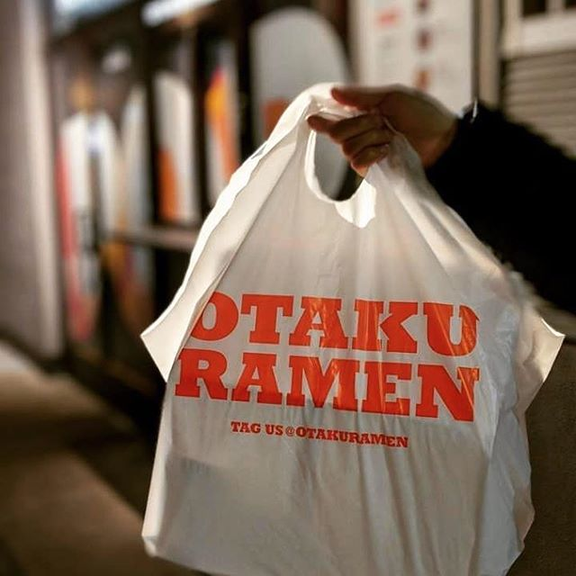 We take what we do seriously - we love it - we take pride in it, and with growth comes improvement. We are taking a few weeks to make the @otakuramen experience at @popnashville the BEST it can be before the temperature drops and you NEED RAMEN. Thanks for all the feedback and we will be back real soon. Improved and with service me bangin' new dishes. You can get your fix at the Gulch shop till then - PICK UP and DELIVERY will be available during operating hours. #otakuramen #poptogo
