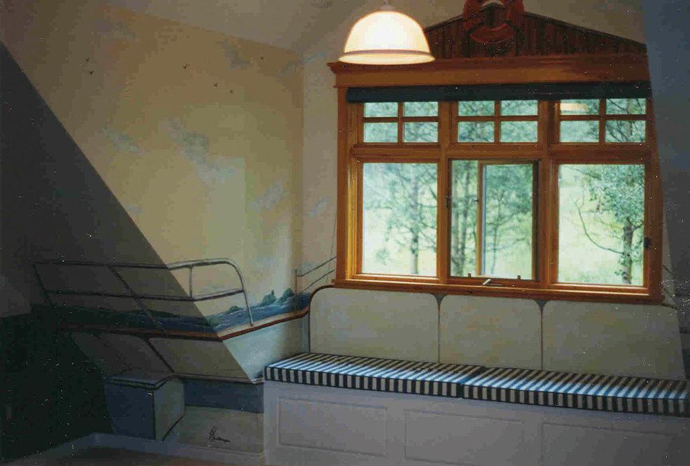 2--Dr-Bruhjell's-home,-Michele's-room.jpg