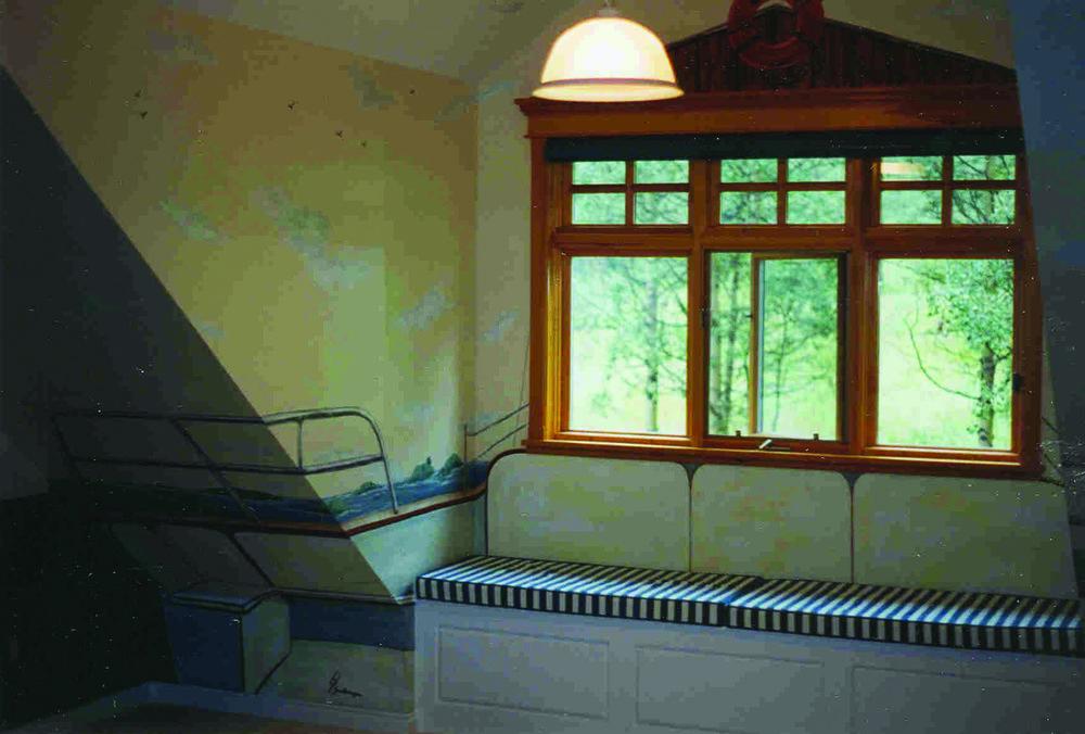 2- Dr Bruhjell's home, Michele's room.jpg