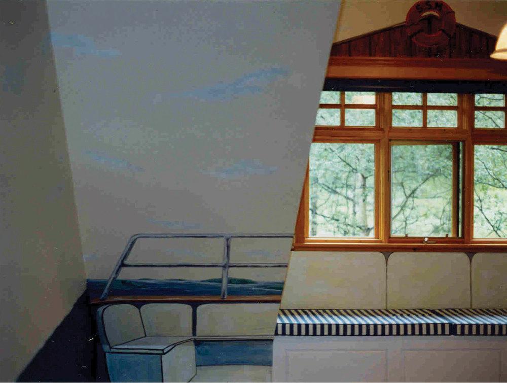 4--Dr-Bruhjell's-home,-Michele's-room.jpg
