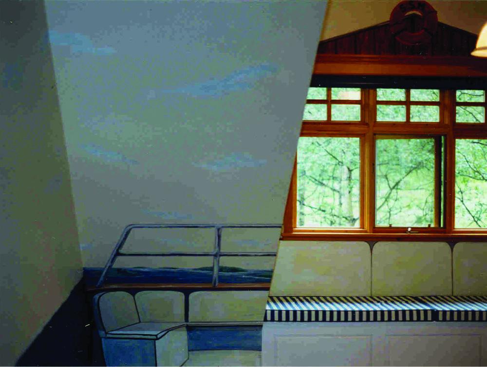 4- Dr Bruhjell's home, Michele's room.jpg