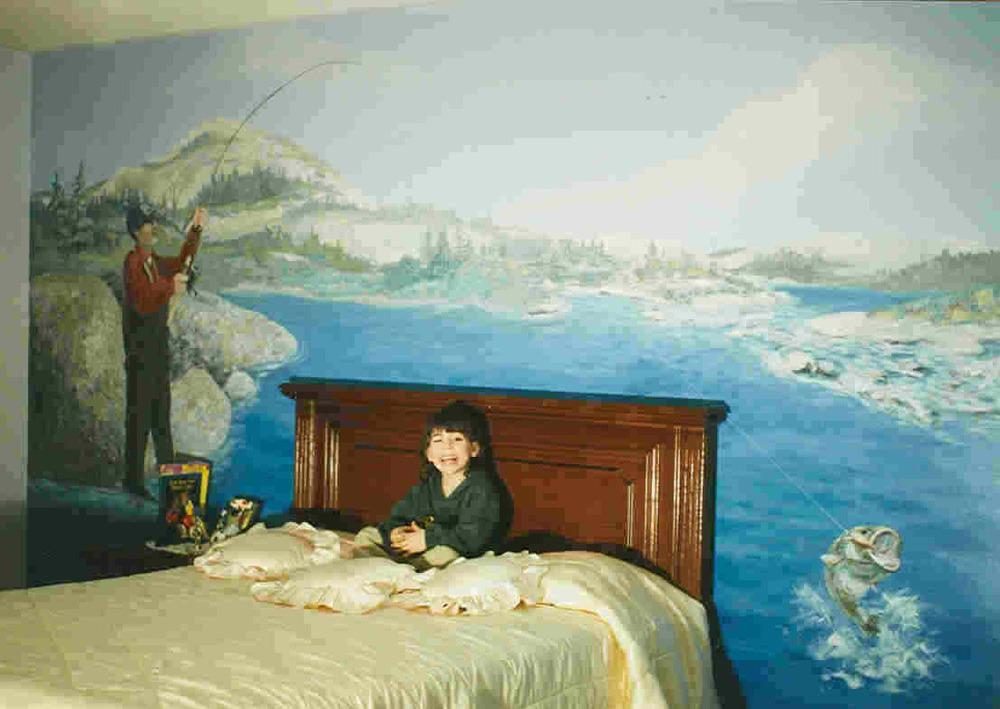 5 Mr Baldeserra Mathew's room.jpg