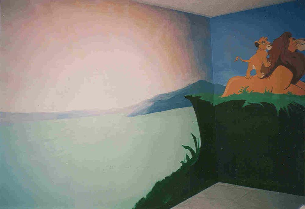 7 . Mr and Mrs Iamundo Daniel's room.jpg