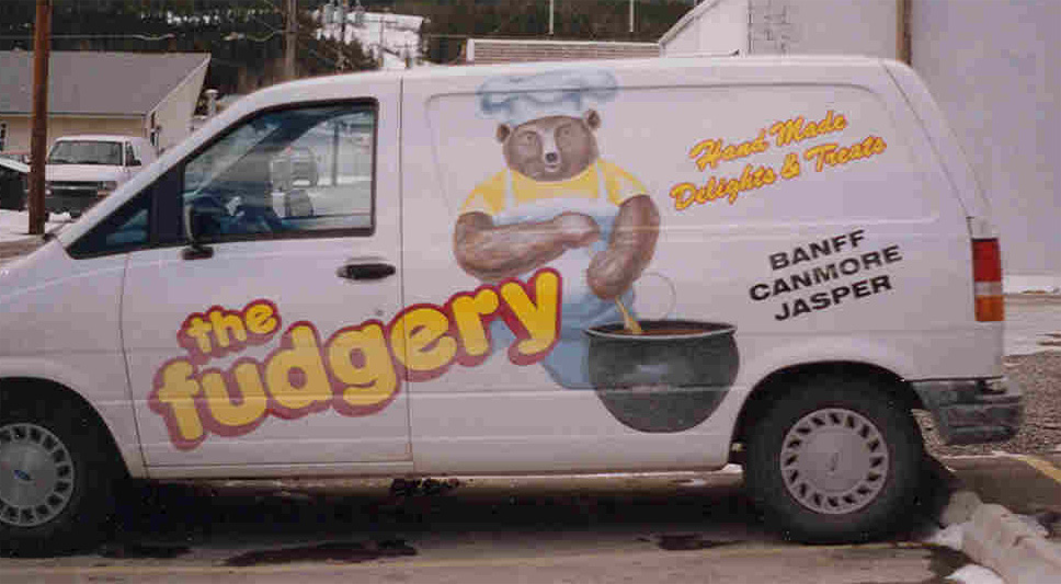 10.1 Fudgery truck  Banff.jpg