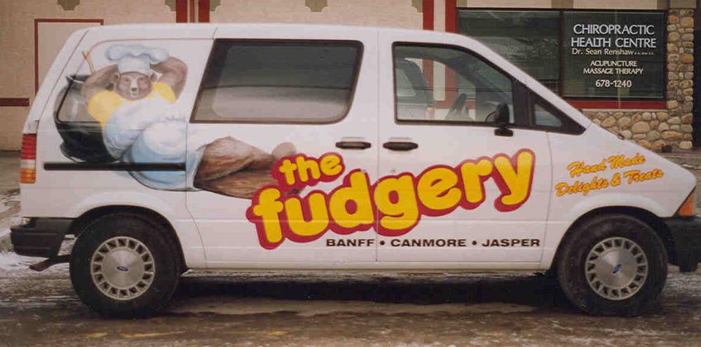 10 Fudgery truck  Banff.jpg