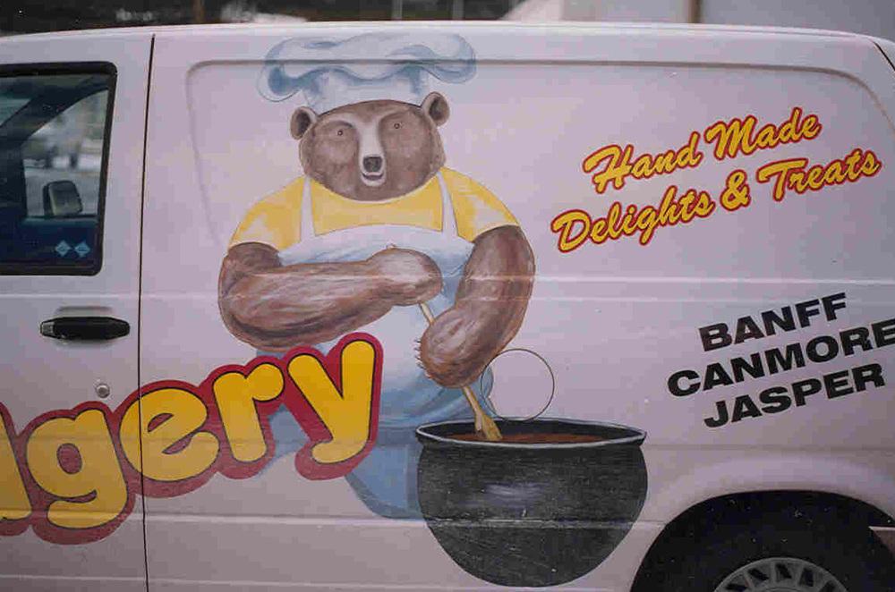 10.2 Fudgery truck  Banff.jpg