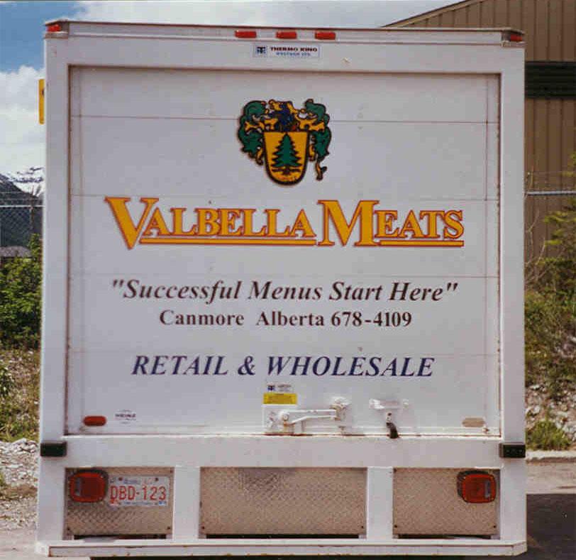 12 Valbella Meats truck design.jpg