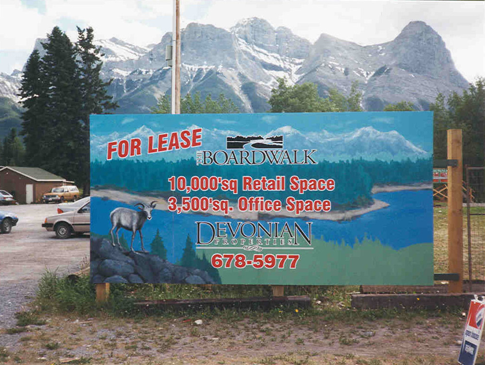 14 Artwork for Devonian Properties Canmore AB.jpg