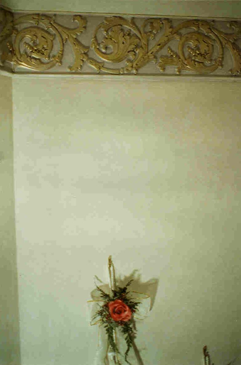 Powder room Mr. and Mrs. Balseserra 2 .jpg