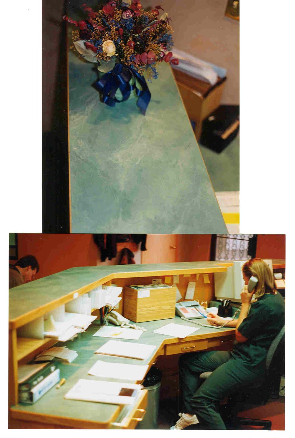 Dr. Jonathan Bagley's office 2 copy.jpg