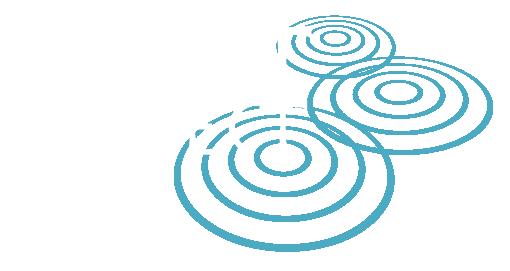 advot logo.png