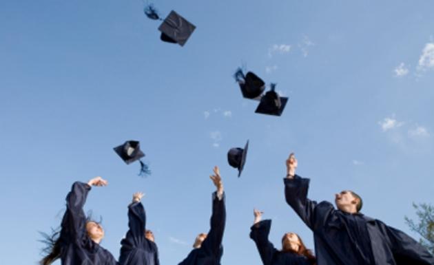 grads-throw-cap.jpg