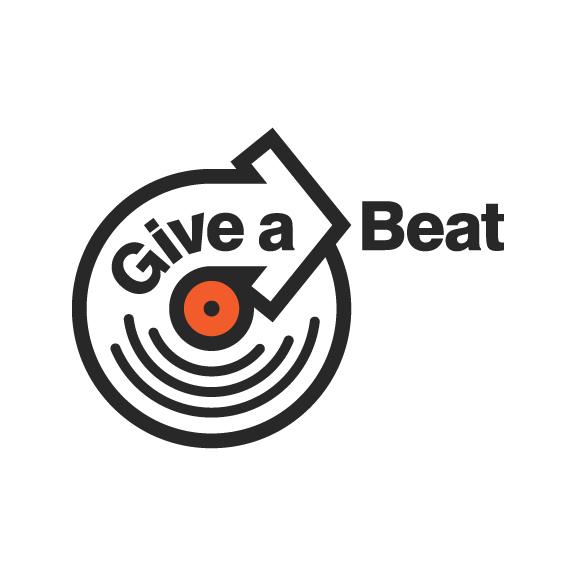 GiveaBeat_Logo.jpg
