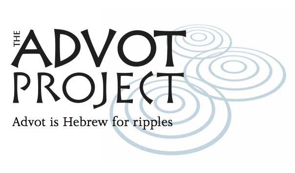 The Advot Project