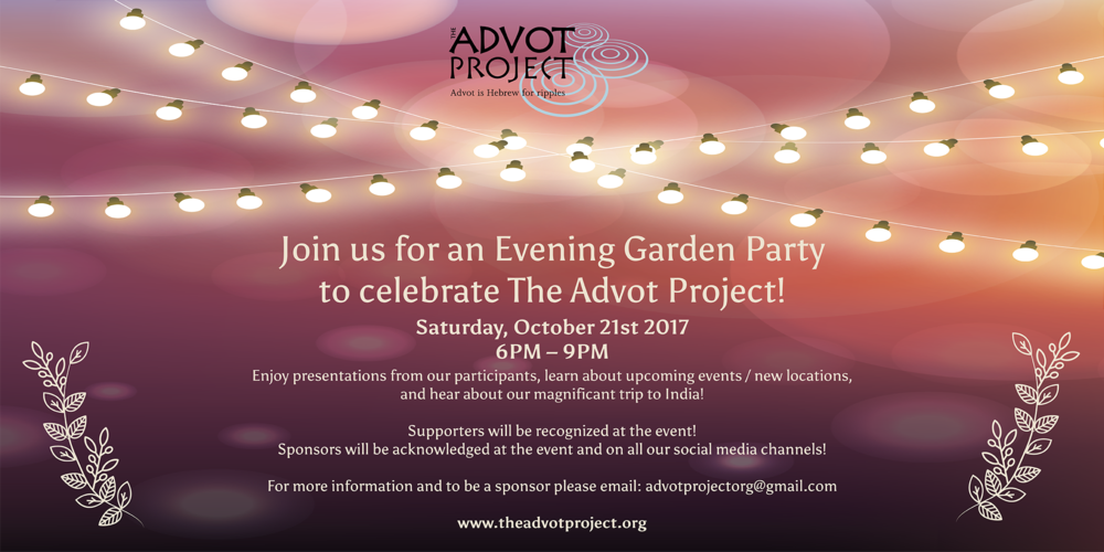 advot garden party eventbrite banner final.png