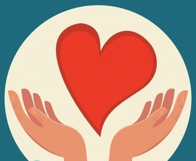 world-charity-day-background-of-hands-with-a-heart_23-2147665869.jpg