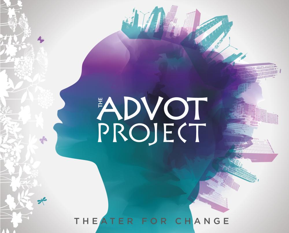 Advot_Head_edited2018.png