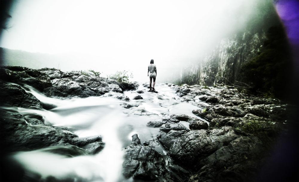 waterfall le.jpg