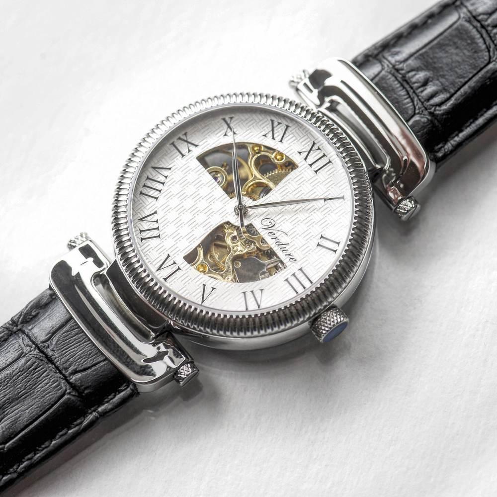 Verdure Watch - Prestige