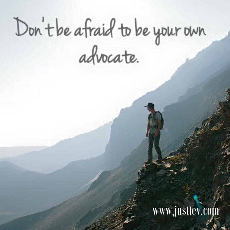 Be Your OWn Advocate 2016.jpg