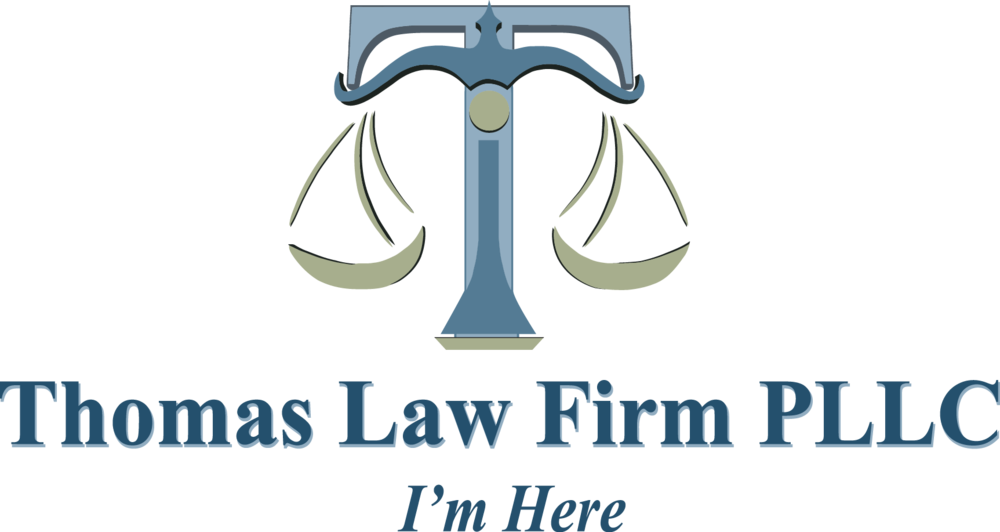 Thomas Law Firm, PLLC
