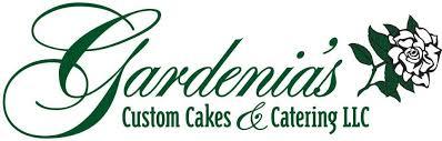 Gardenias Custom Cakes Logo.jpg