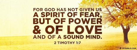 2 Timothy 1-7.jpg