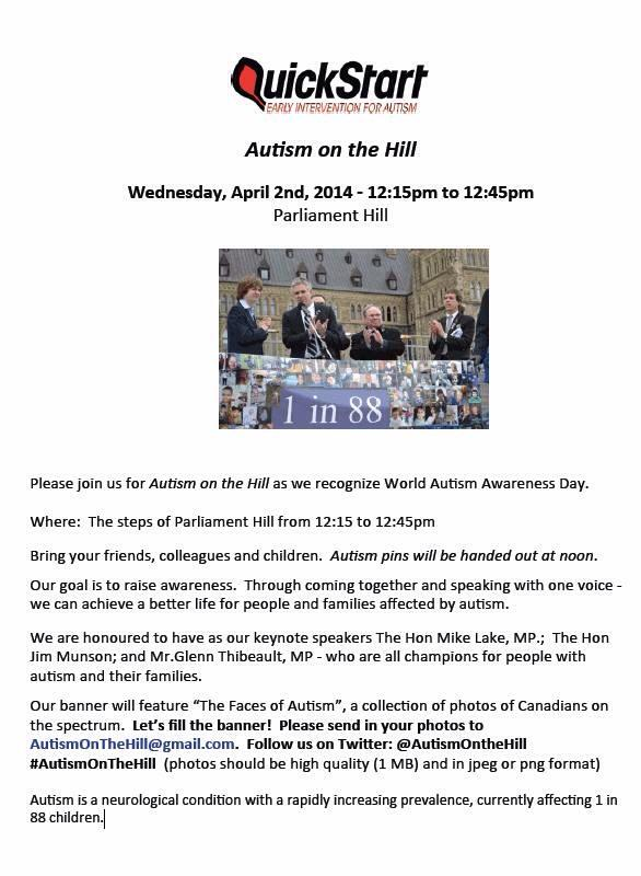 autism-on-the-hill