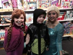 Brandon-Elsa-Anna