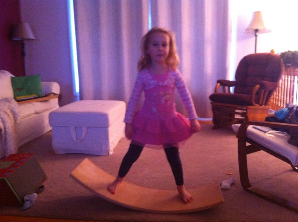 curvy board3