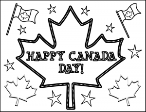 canada-day-coloring-page-2