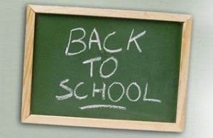 81785_back-to-school-green-blackboard-photo