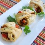 Mini-Taco-Pockets-Recipe-By-Photo
