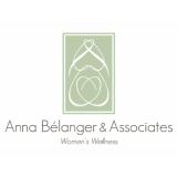 anna-belanger-associates