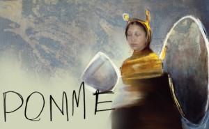 pomme_visuel__large
