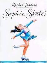 Sophie-Skates.jpg