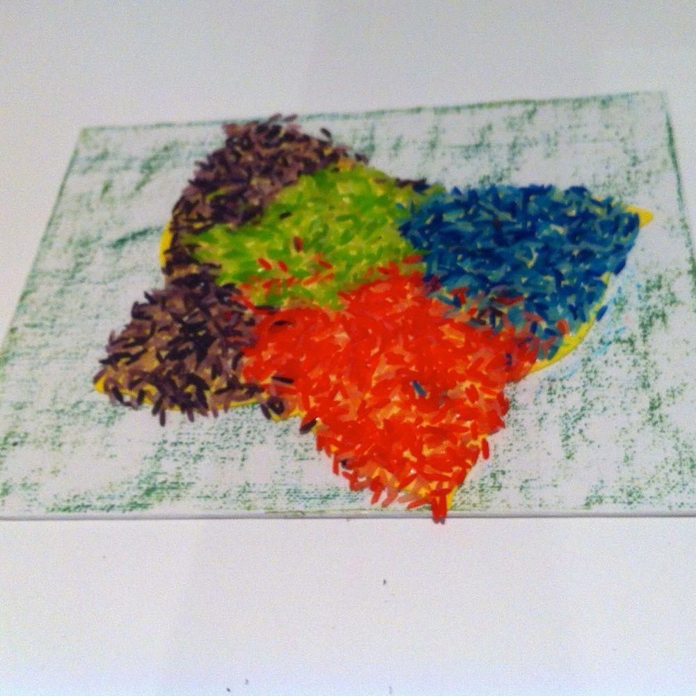Rice-Art81.jpg