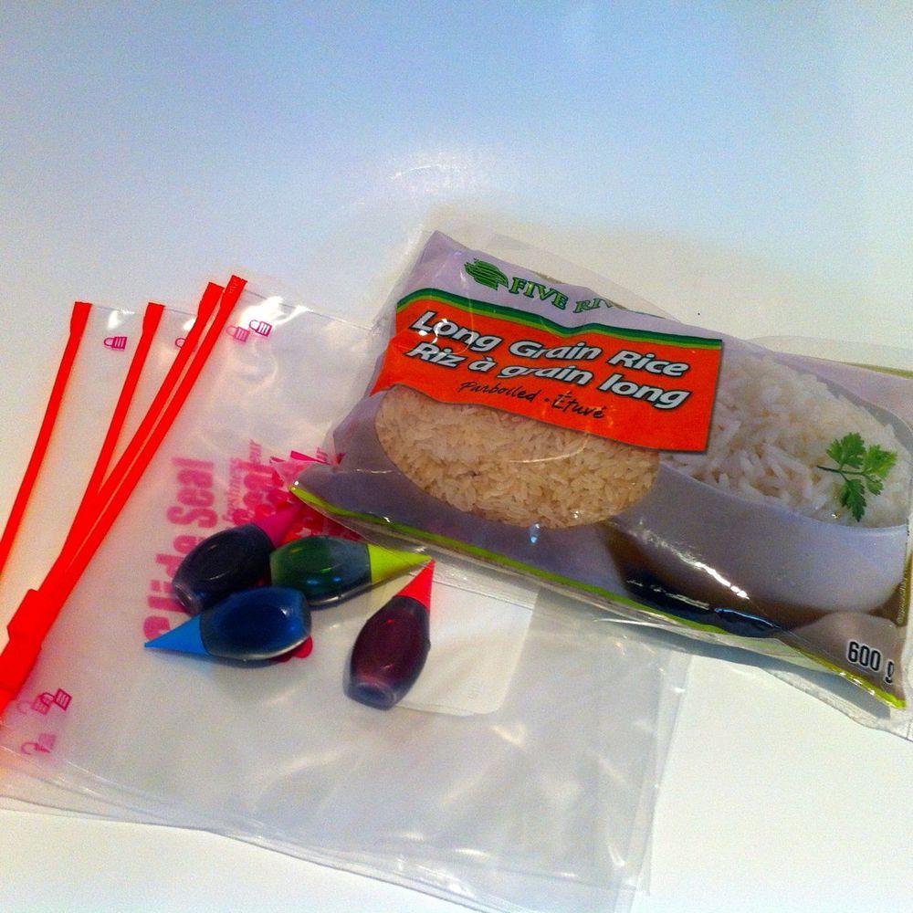 Rice Sandbox1